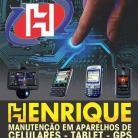 henrique-celulares