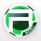 RicardoCell CG