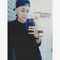 Guilherme R Candido