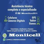 moniicell