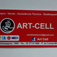 artcell2