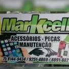Markcell.tec