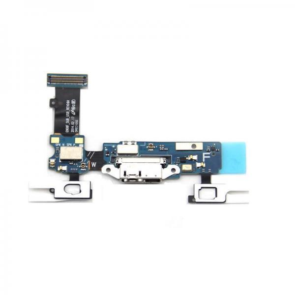 SM-G900MD Galaxy S5 Duos.jpg