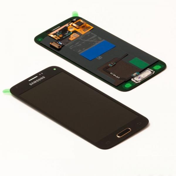 LCD Samsung SM-G800H Galaxy S5 Mini Duos.jpg