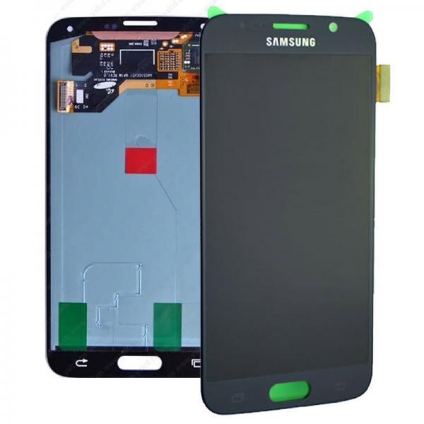 LCD Samsung SM-G920I Galaxy S6.jpg