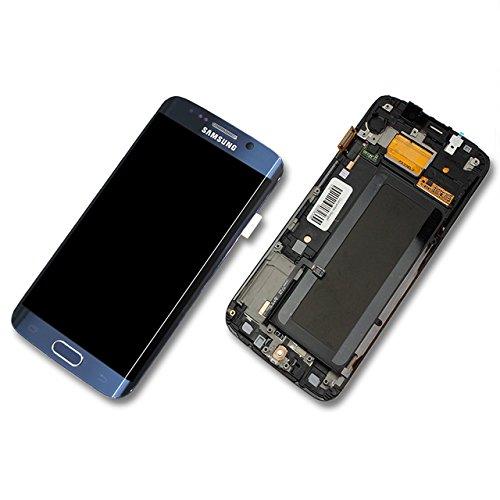 Display Samsung SM-G925I Galaxy S6 Edge.jpg