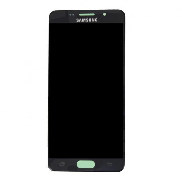 Display Samsung SM-A510MDS Galaxy A5 2016.jpg