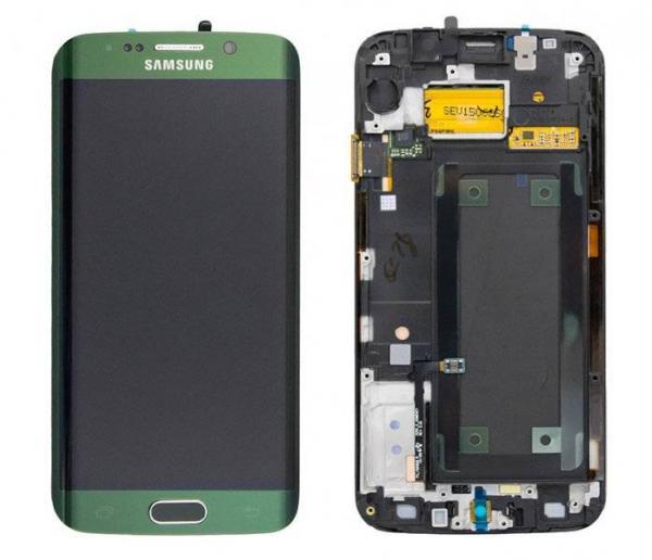 Display Samsung SM-G925I Galaxy S6 Edge verde.jpg