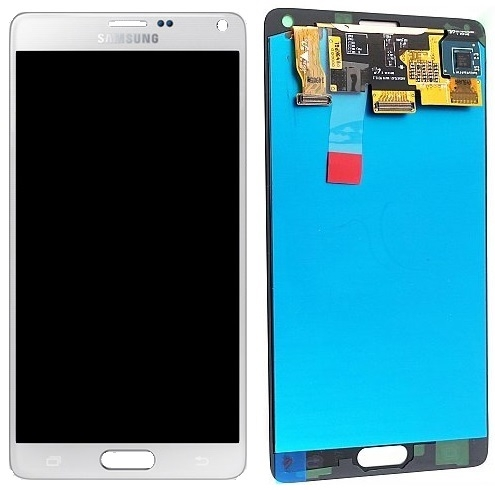LCD Samsung SM-N910C Galaxy Note 4.jpg