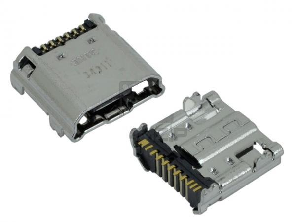 Conector Samsung SM-T210 Galaxy Tab 3 7.0 Wi-Fi.jpg
