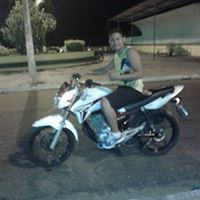 Elinaldo.Melo