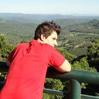 bruno_innove