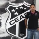 Cleyton Moreira