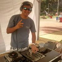 Samuel Oliveira1