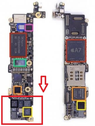 placa-base-IPhone-5s-16-gb-libre-20151223215447.jpg