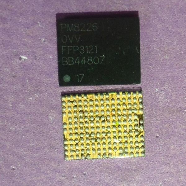 PM8226-IC-chip-de-gerenciamento-de-energia-para-samsung-g7102--poder-IC.jpg_640x640.jpg
