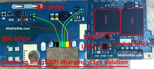 Samsung-SM-G530H-Charging-Solution-Jumper-Problem-Ways.jpg
