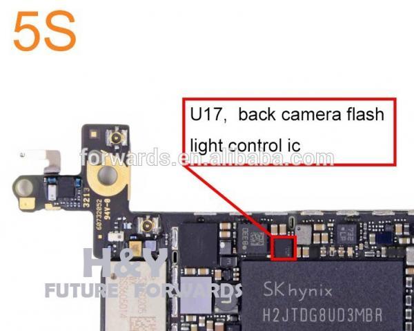 U17-back-camera-flash-light-control-ic.jpg
