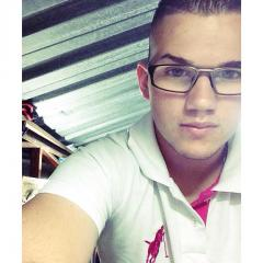 David Alves 9