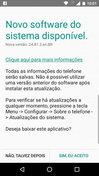 Screenshot_20161220-100131[1].png