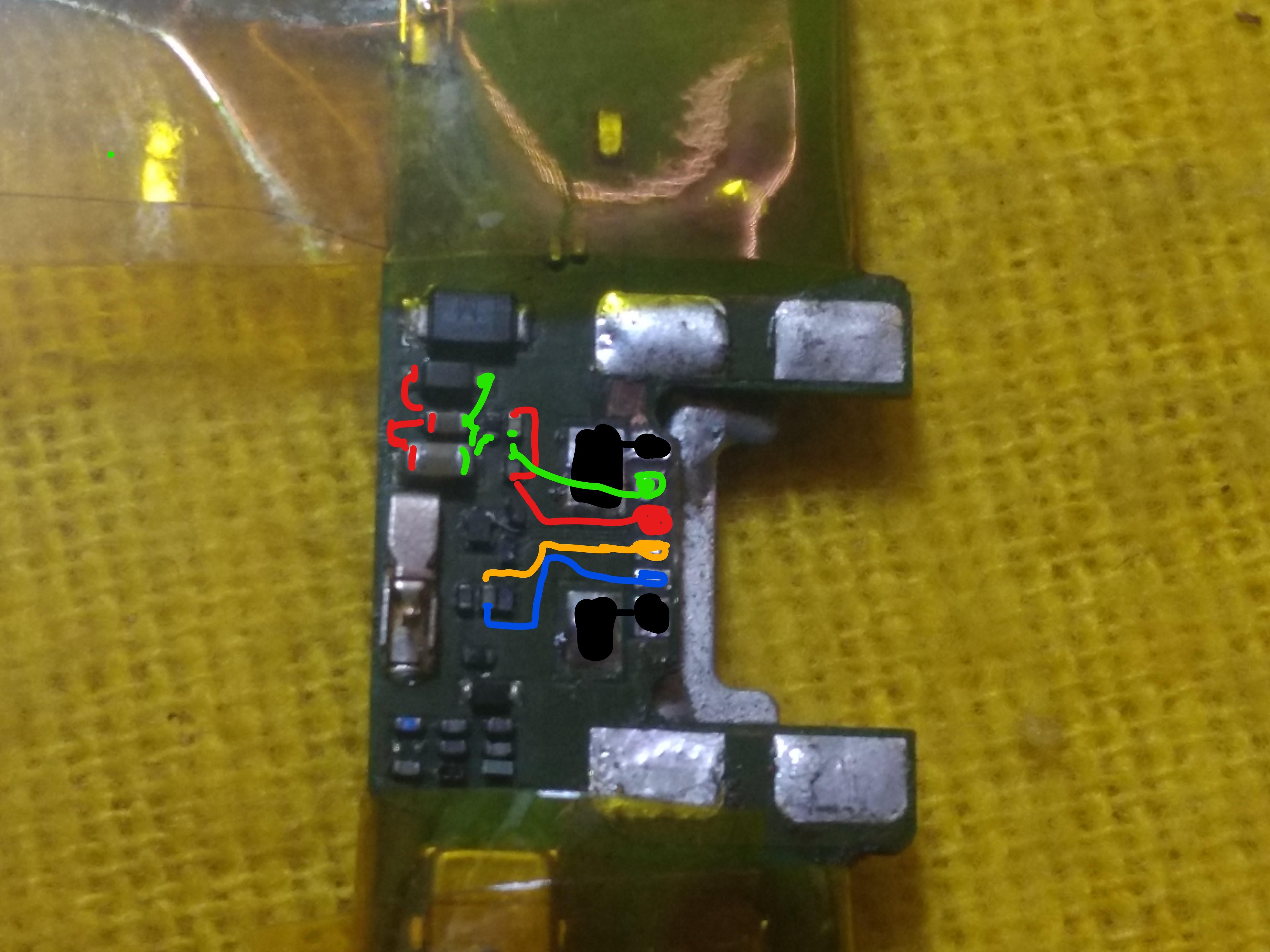 moto g4 carga.jpg