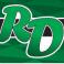 Romulodresch