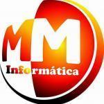 mm_informatica