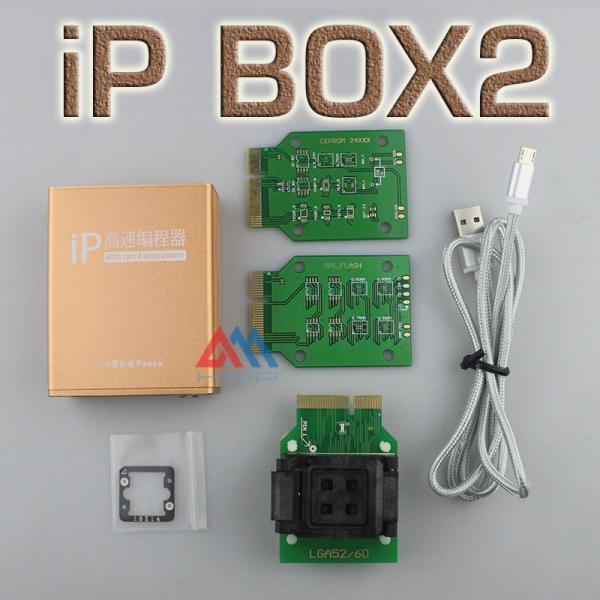 Ipbox-2-BOX2-IP-ip-programador-de-alta-velocidade-para-o-telefone-pad-duro-disco-programmers4s.jpg