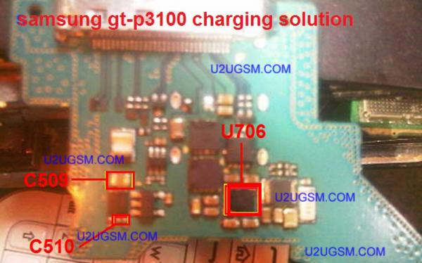 Samsung-Galaxy-Tab-2-7.0-P3100-Charging-Solution-Jumper-Problem-Ways-Charging-Not-Supported.jpg