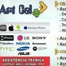 Artcelbh