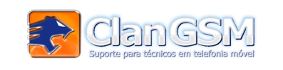 Clan GSM