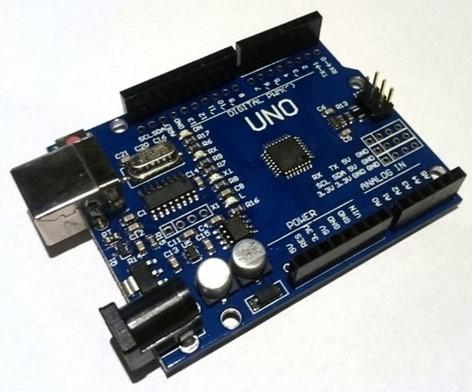 Arduino_ch340_10p19rgh.jpg