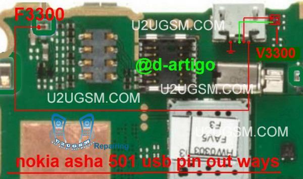 Nokia-Asha-501-Usb-Charging-Problem-Solution-Jumper-Ways.jpg