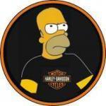 Romer Simpson