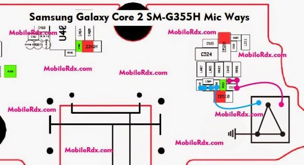 Samsung-Galaxy-Core-2-SM-G355H-Mic-Ways-Problem-Jumper-Solution.jpg