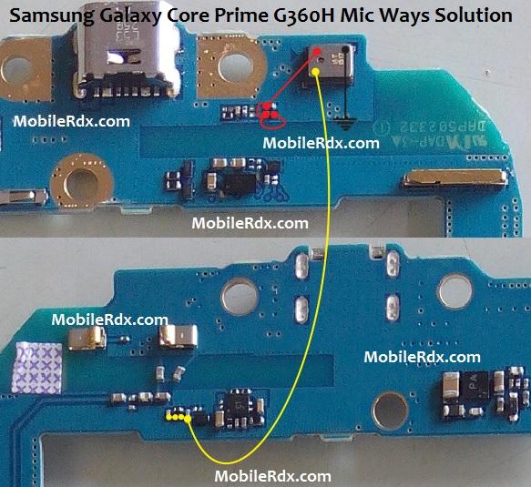 Samsung-SM-G360H-Mic-Solution-Jumper-Problem-Ways.jpg.59625f1929730b5bdc6955af0aa6df2f.jpg