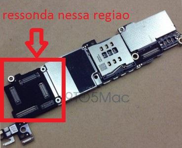 iPhone-5c-.jpg