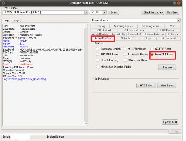 Remoção FRP - Alcatel Pixi 4 - 4017F.png