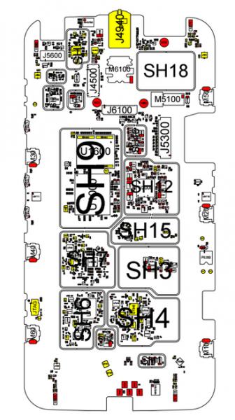 Esquema Eletrico xt1543.png