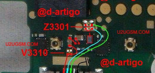 Nokia-Lumia-820-Charging-Solution-Jumper-Problem-Ways-Charging-Not-Supported-520x245.jpg