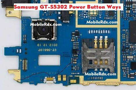 Samsung-GT-S5302-Power-Key-Ways-On-Off-Button-Jumper-Solution.jpg