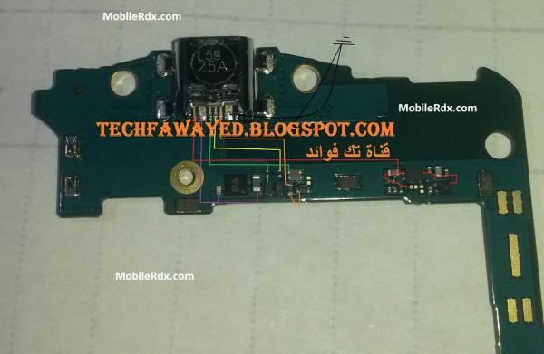 Samsung-Galaxy-J2-J200H-Charging-Problem-Ways-Solution-Jumper.jpg.3603d827d80607d1872e6502b8478520.jpg