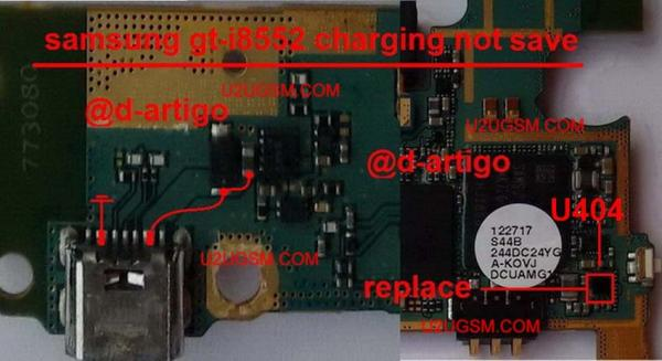 Samsung-Galaxy-Win-I8552-Charging-Solution-Jumper-Problem-Ways-Charging-Not-Supported.jpg