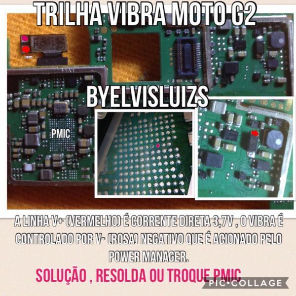 IMG_6034.thumb.JPG.e277072d3b963cbe932d6753ce22add9.JPG