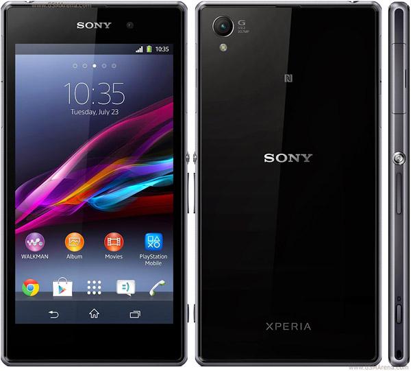 sony-xperia-z1-4.jpg