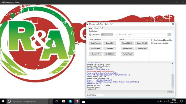 Alcatel.jpg