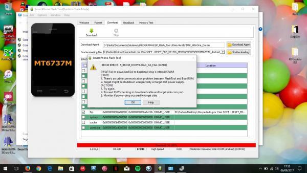 Erro Moto C.jpg
