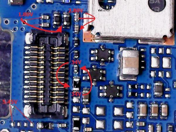 CN7100 L90 LCD.jpg