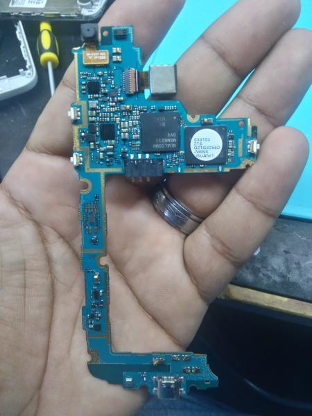 DSC_0002.thumb.JPG.ae48aa0aed4521b4580ae0c9ae30e261.JPG