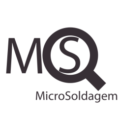MicroSoldagem